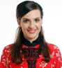 Jocelyn: Guest writer for AMWW Magazine