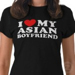 White Parents Love Your Asian Boyfriend!